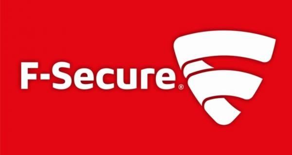 Bakotech nowym dystrybutorem rozwiązań F-Secure w Polsce